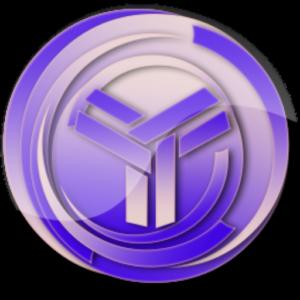 Registrazione Domini - Hosting WEB