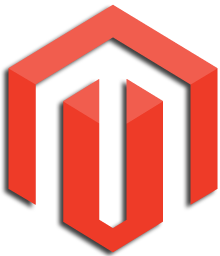 magento logo narrow - active-full-linux